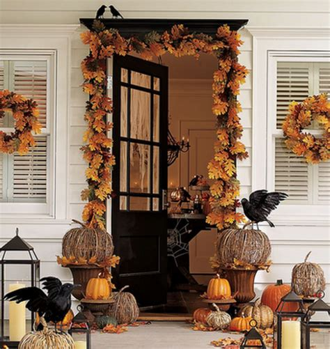home decor for halloween gafunkyfarmhouse weekend wonders the halloween home
