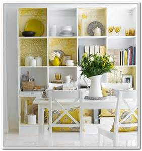 Dining Room Storage Ideas by Dining Room Storage Ideas Home Design Ideas