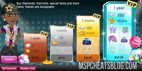 2014 msp money cheats no download 2014 msp money cheats no download