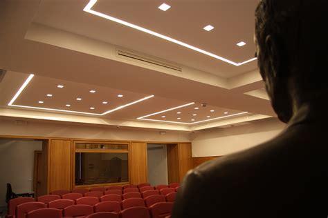 nobile illuminazione led 9108 nobile sistemi di illuminazione a led