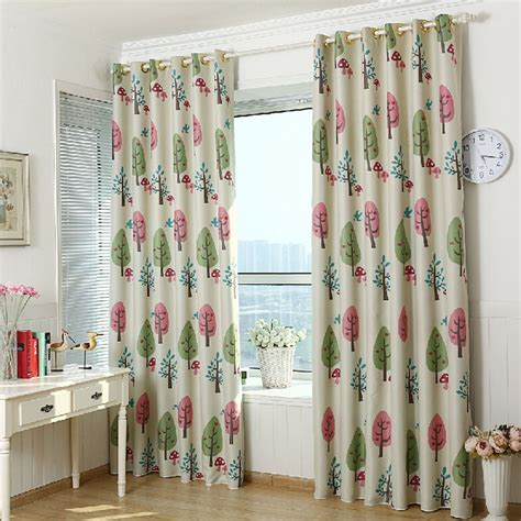 pink and green nursery curtains the best 28 images of pink and green nursery curtains