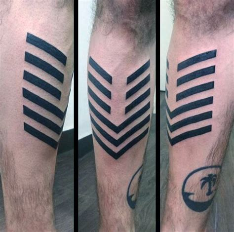 simple blackwork tattoos pictures to pin on pinterest