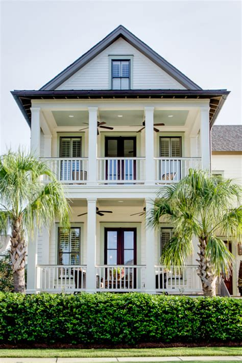 charleston sc house plans custom home plans charleston sc home design and style