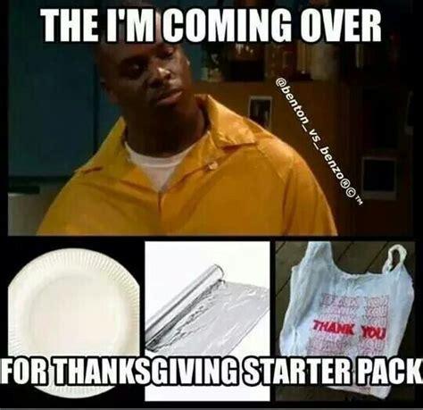 Thanks Giving Meme - black memes for thanksgiving image memes at relatably com