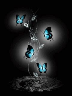 imagenes para celular animadas gratis zoom dise 209 o y fotografia gif animados de mariposas para