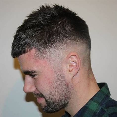 caesar style haircut 29 best images about cutz on pinterest mens barber cuts