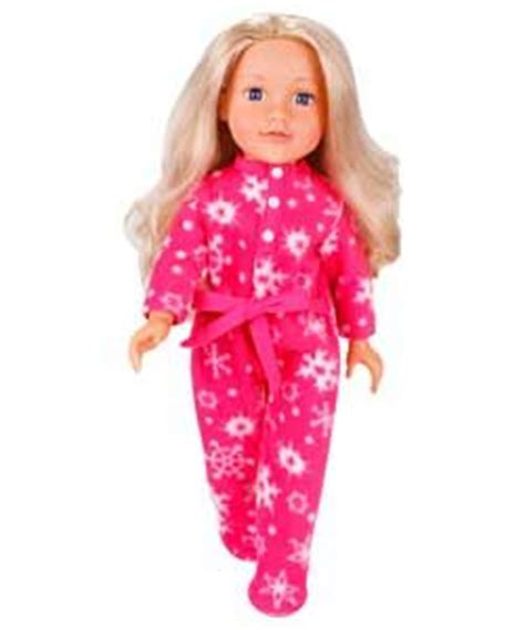 design friend doll videos chill outfits and outfit on pinterest