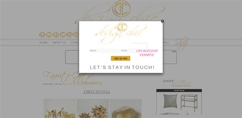 design your own home page 100 design your own home page pretty creative theme