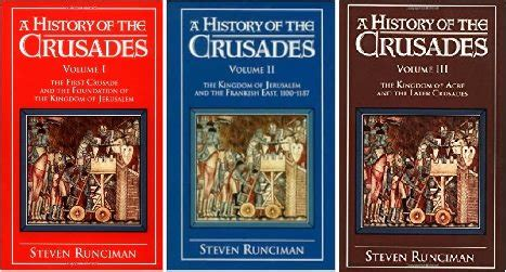 expansive beyond superficial christianity books 50 great books about wars throughout history about great