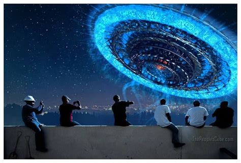 alien abduction l alien abductions linked to disappearing workforce don t
