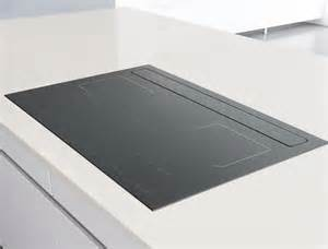 Induction Downdraft Cooktop dd930bk induction downdraft the annex
