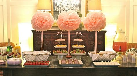 Meet And Greet Baby Shower Ideas by 24 Best Images About Meet And Greet The On