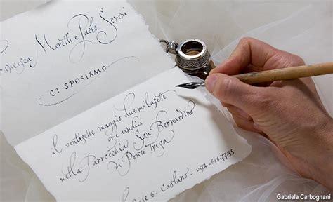lettere gotiche antiche calligrafia l arte della scrittura