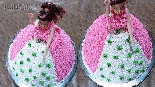 Kue Ultah Frozen Tingkat 22 didclip cara menghias kue ulang tahun bunga mawar lebih