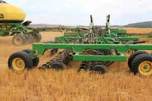 Martin Planter Attachments by Product Sales Needham Ag Technologies Llc