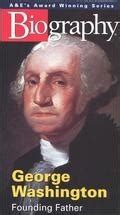 george washington youth biography biography of george washington books pinterest