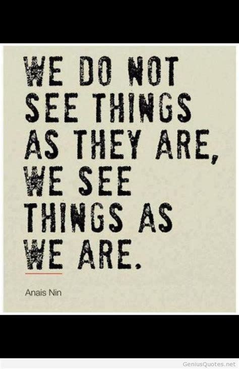 trendy sayings in 2014 cool awesome quotes best images in 2014