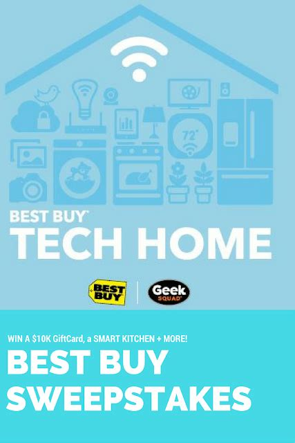 best buy tech home at the mall of america featuring netgear our piece of earth mommy blog expert best buy tech home at mall of america