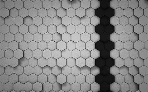regex pattern hexadecimal wallpapers 3d honeycomb wallpapers