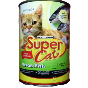 Friskies Pouch Tuna Mackerel 80 Gr X 12 Pcs indo pet centre from our to your pet