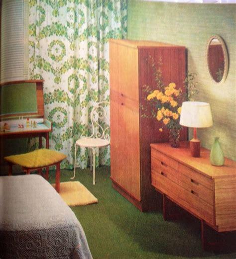1960s bedroom 30 best 1960 bedroom images on pinterest