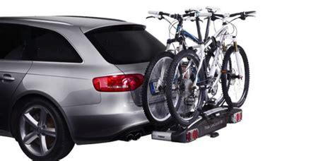 porta bici x auto portabici posteriore per auto offers europe italia
