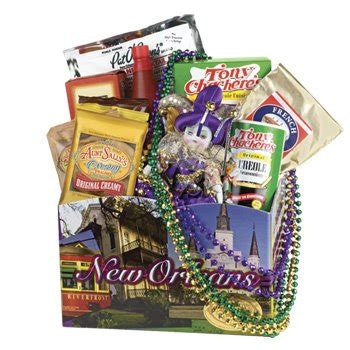 Burgerville Gift Card Balance - praline gift baskets new orleans gift ftempo