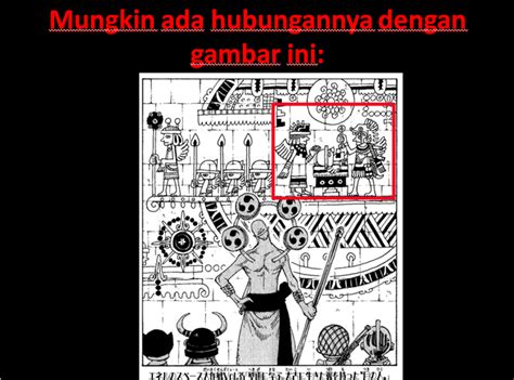 membuat visa yunani gambar gaia goddess earth kaskus gambar dewa uranus di