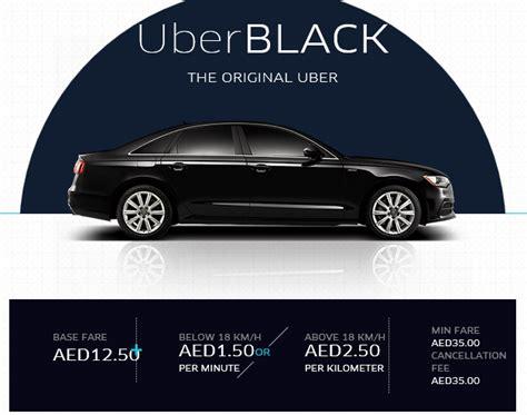 uber black models uber black car models 21 desktop background