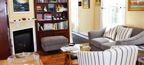 provincetown bed and breakfast provincetown bed and breakfast 28 images bed and