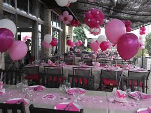 d 233 coration ballons pour mariage prestation d 233 cor en ballon