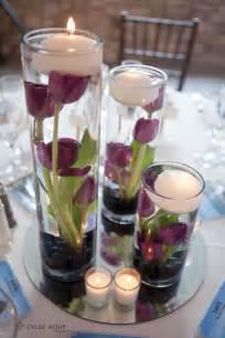 Dollar Cylinder Vases Decorative Wedding Floating Candle Concepts Decoration Trend