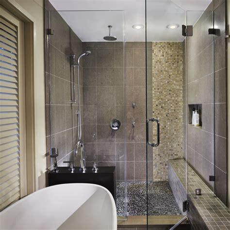 mosaik fliesen dusche shower mosaic tile
