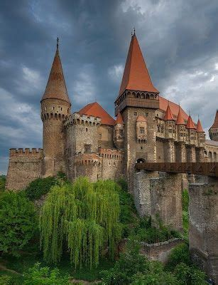 17 best images about gothic castle on pinterest gothic 17 best images about hunyad castle on pinterest gothic