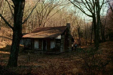 original evil dead film location the scary evil dead cabin is in the tennessee woods