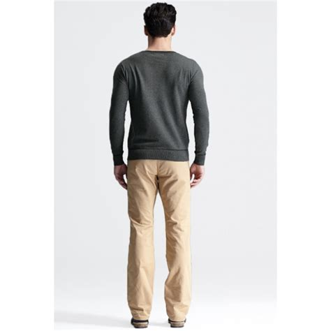 Jp Kerah jual sweater rajut pria kerah o