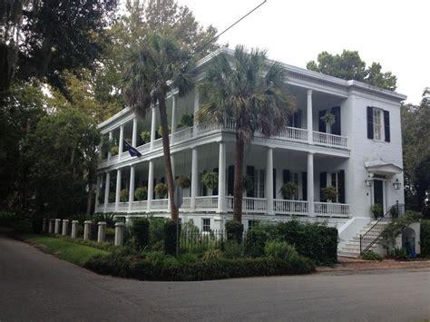 new orleans style homes new orleans style home home sweet home pinterest