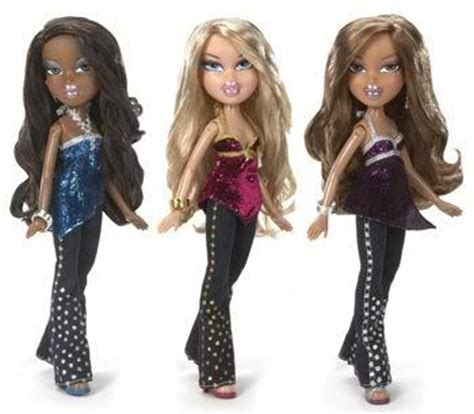 bratz doll houses 95 best images about bratz on pinterest jade studded jacket and transform into