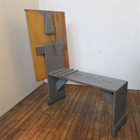 artist bench 8 best images about art horse easels on pinterest