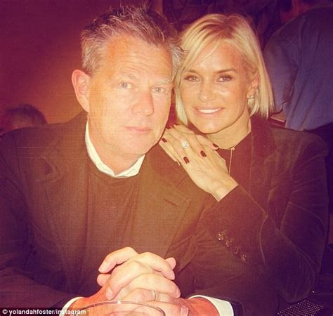 how do i get yolanda foster new hairdo real housewife yolanda foster debuts new bob hairstyle for
