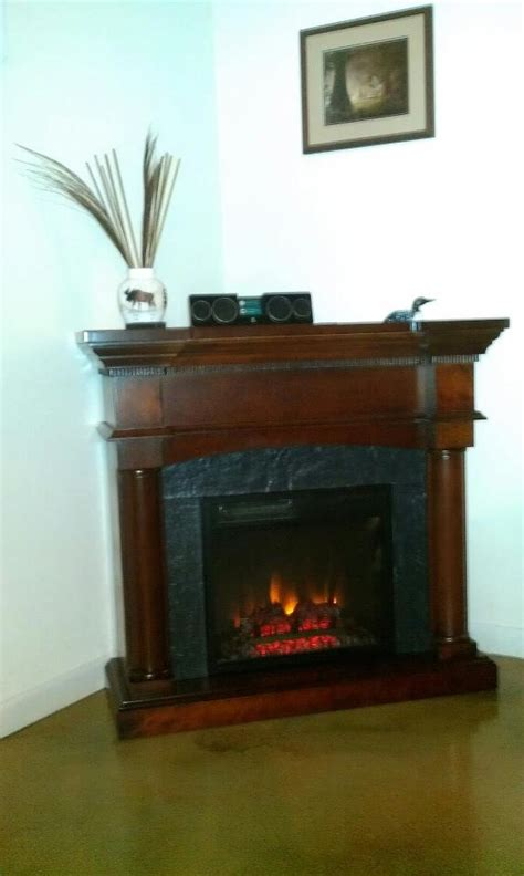 electric fireplaces direct coupon electric fireplaces direct kbdphoto