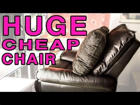 stressless the world s most comfortable recliners doovi
