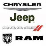 Larry Miller Jeep Avondale Larry H Miller Avondale Dodge Chrysler Jeep Fiat