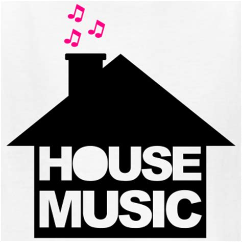 houses song future house