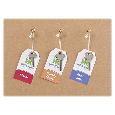 avery printable jewelry tags avery printable marking tag ld products
