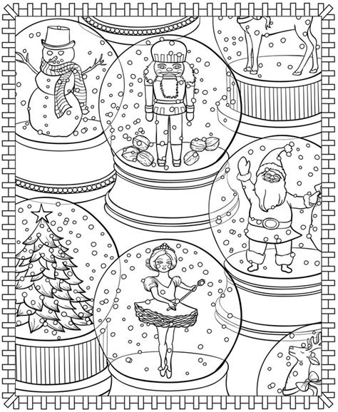 welcome to dover publications kids coloring