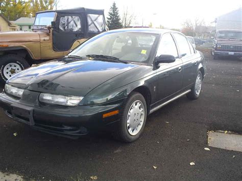 1997 saturn sl1 problems image gallery 97 saturn ls2
