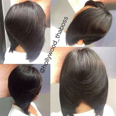black hair razor cut bob 27 best a nautical wedding images on pinterest wedding