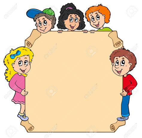 children clipart children cliparts cliparts and others inspiration