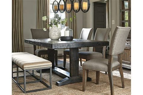 ashley furniture dining room sets prices awesome ashley furniture dining room sets prices gallery